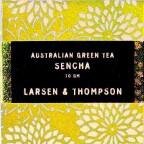 Indian Black Tea • Good Morning (500gm)