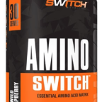 SWITCH  Amino Switch 30 Serves