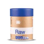 Amazonia Raw 益生菌综合营养粉 120g 纯植物提取
